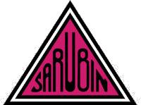 SARUBIN SA Logo
