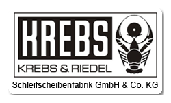 Logo Krebs-Riedel