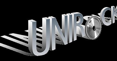 Logo Unirock